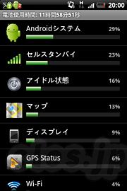 http://blog.cles.jp/media/t/1_20110120-20110119-200031.png