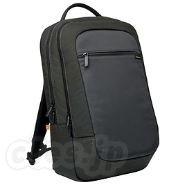 Incase Nylon Backpack - Paul Rodriguez Skate Pack